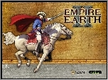 Empire Earth 2, Postać
