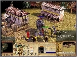 Empire Earth 2, Postacie, Bitwa